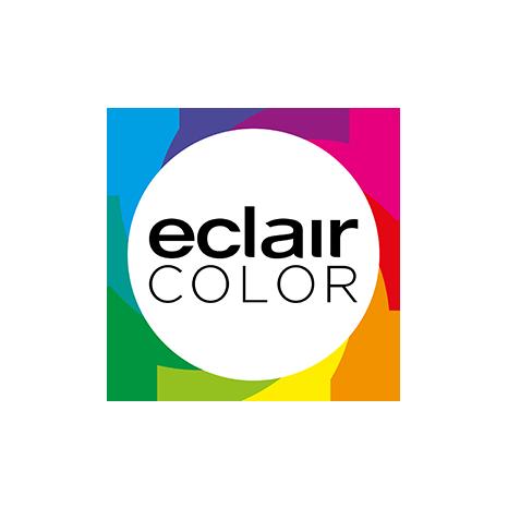 EclairColor